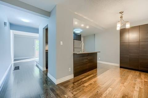 12 - 1605 Charles Street, Whitby | Image 2