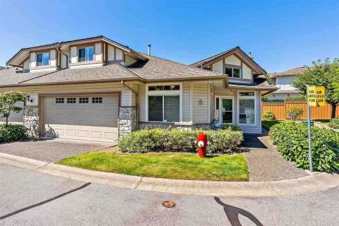 Townhouse for sale at 16325 82 Ave Unit 12 Surrey British Columbia - MLS: R2499161