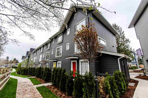 Townhouse for sale at 16337 15 Ave Unit 12 Surrey British Columbia - MLS: R2386200