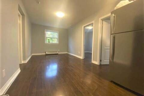 Townhouse for rent at 1651 Lakeshore Rd Unit #12 Mississauga Ontario - MLS: W4962980
