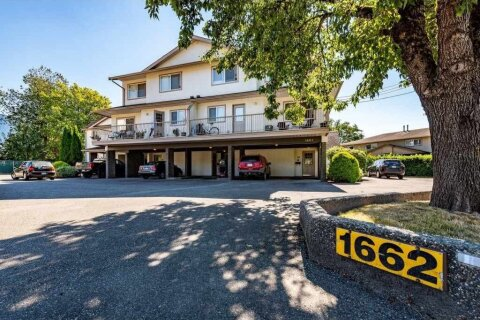 Townhouse for sale at 1662 Agassiz-rosedale Hy Unit 12 Agassiz British Columbia - MLS: R2496825