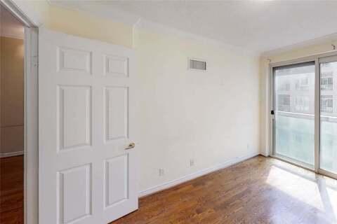 Apartment for rent at 168 Simcoe St Unit 813 Toronto Ontario - MLS: C4770308