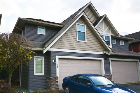 Townhouse for sale at 1854 Heath Rd Unit 12 Agassiz British Columbia - MLS: R2412409