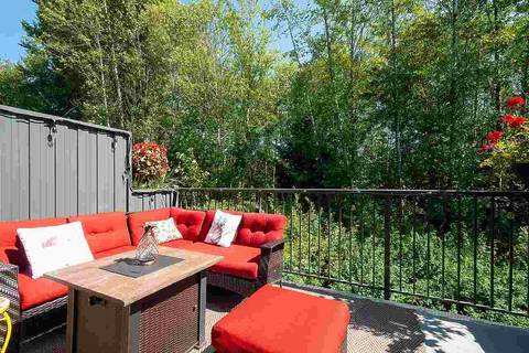Townhouse for sale at 18681 68 Ave Unit 12 Surrey British Columbia - MLS: R2391665