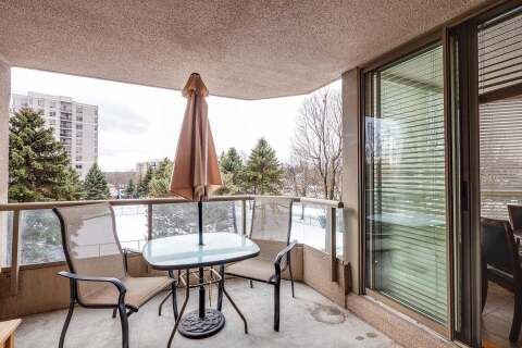 Condo for sale at 1890 Valley Farm Rd Unit 312 Pickering Ontario - MLS: E4776307
