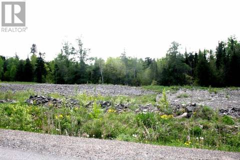 Residential property for sale at 19 Whitetail St Unit 12 Lower Kingsclear New Brunswick - MLS: NB011669