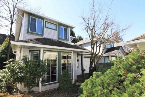 Townhouse for sale at 19060 119 Ave Unit 12 Pitt Meadows British Columbia - MLS: R2350872