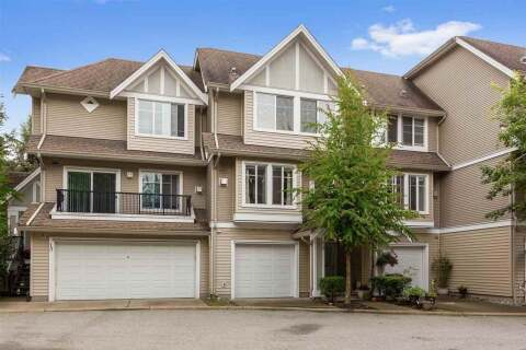 Townhouse for sale at 19141 124 Ave Unit 12 Pitt Meadows British Columbia - MLS: R2469529