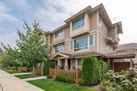 Townhouse for sale at 19752 55a Ave Unit 12 Langley British Columbia - MLS: R2499095