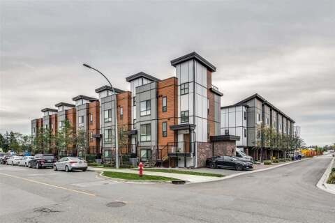 Townhouse for sale at 19789 55 Ave Unit 12 Langley British Columbia - MLS: R2509569