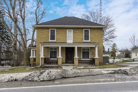 House for sale at 19920 Highway 12 Rd Scugog Ontario - MLS: E4719029