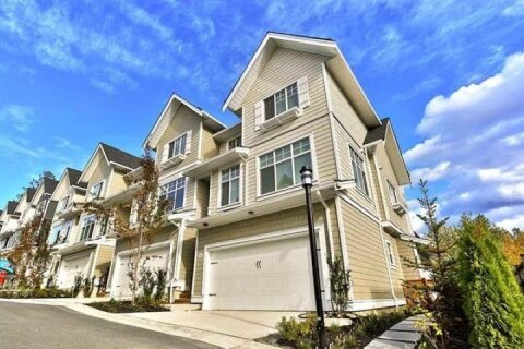 Townhouse for sale at 19938 70 Ave Unit 12 Langley British Columbia - MLS: R2524110