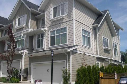 Townhouse for sale at 19938 70 Ave Unit 12 Langley British Columbia - MLS: R2366127