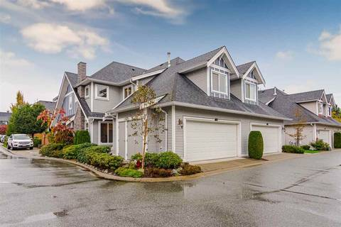 Townhouse for sale at 19977 71 Ave Unit 12 Langley British Columbia - MLS: R2414051
