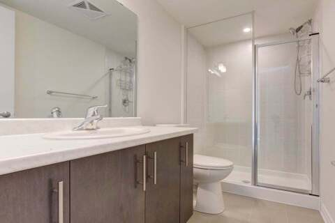 Condo for sale at 95 Eastwood Park Gdns Unit 13 Toronto Ontario - MLS: W4770378