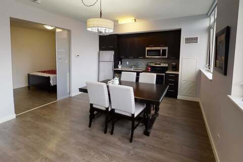 Condo for sale at 2055 Danforth Ave Unit 212 Toronto Ontario - MLS: E4769588