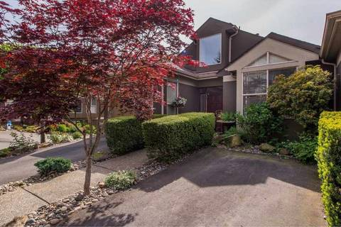 Townhouse for sale at 2058 Winfield Dr Unit 12 Abbotsford British Columbia - MLS: R2369380