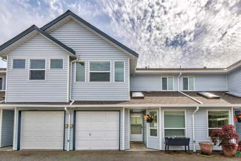 Townhouse for sale at 20630 118 Ave Unit 12 Maple Ridge British Columbia - MLS: R2460632