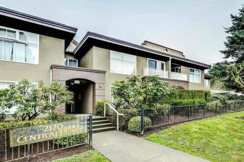 Condo for sale at 2120 Central Ave Unit 12 Port Coquitlam British Columbia - MLS: R2461100