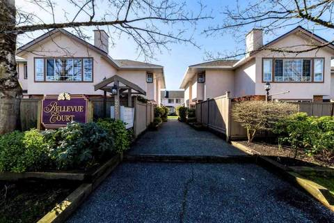 Townhouse for sale at 225 16th St W Unit 12 North Vancouver British Columbia - MLS: R2434834