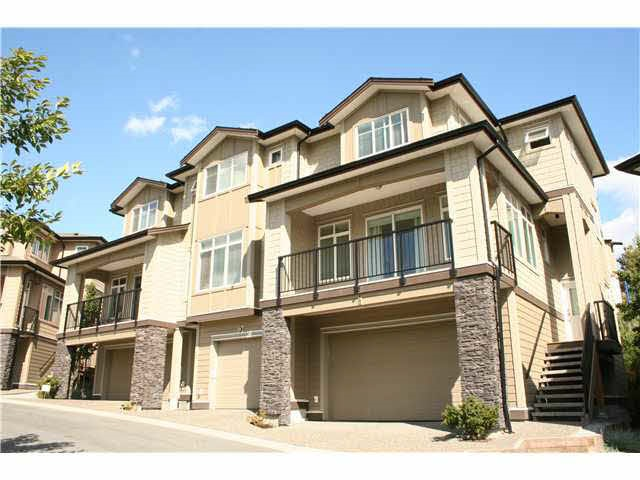 Removed: 12 - 22865 Telosky Avenue, Maple Ridge, BC - Removed on 2019-10-11 05:27:06