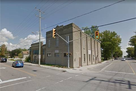 Commercial property for sale at 2287 Highway 12 Hy Ramara Ontario - MLS: S4260737