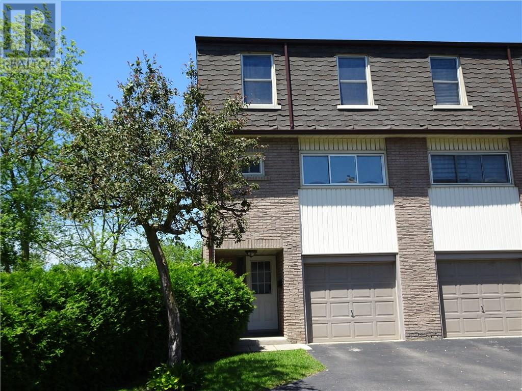 Removed: 12 - 230 Blair Road, Cambridge, ON - Removed on 2019-06-26 05:54:21