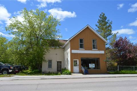 Commercial property for sale at 2312 Highway 12 Hy Ramara Ontario - MLS: S4507829