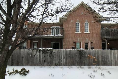 Townhouse for sale at 2333 Walker's Line Unit 12 Burlington Ontario - MLS: H4046506
