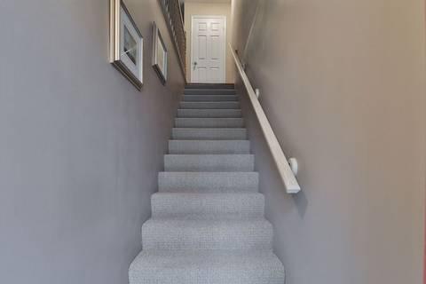 Apartment for rent at 2333 Walker's Line Unit #12 Burlington Ontario - MLS: W4649510