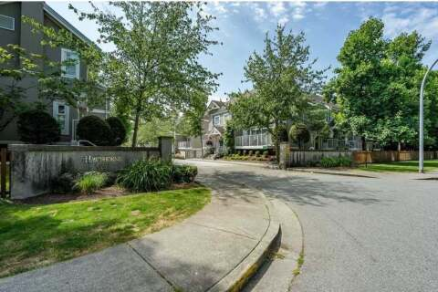 Townhouse for sale at 2422 Hawthorne Ave Unit 12 Port Coquitlam British Columbia - MLS: R2485888