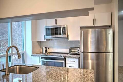 Condo for sale at 26 Olive Ave Unit 215 Toronto Ontario - MLS: C4776224