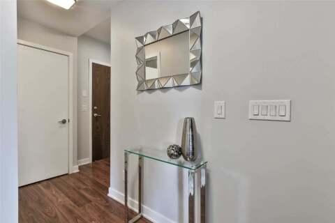 Apartment for rent at 260 Sackville St Unit 612 Toronto Ontario - MLS: C4774154