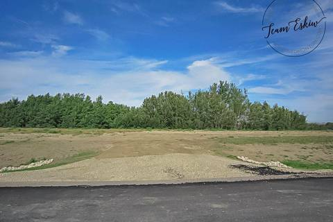 Home for sale at 26107 Twp Rd Unit 12 Rural Parkland County Alberta - MLS: E4189496