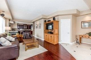 Condo for sale at 27 White Oaks Rd Unit 12 Barrie Ontario - MLS: S4370064