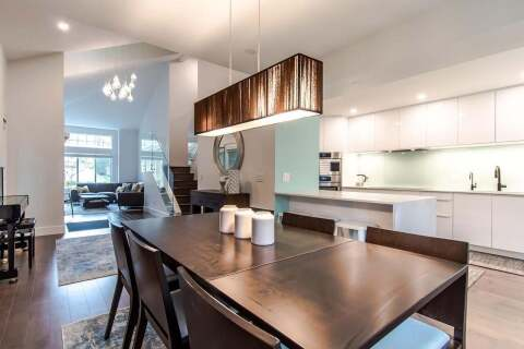Townhouse for sale at 2780 150 St Unit 12 Surrey British Columbia - MLS: R2464358