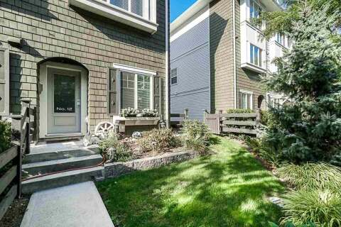 Townhouse for sale at 288 171 St Unit 12 Surrey British Columbia - MLS: R2460232