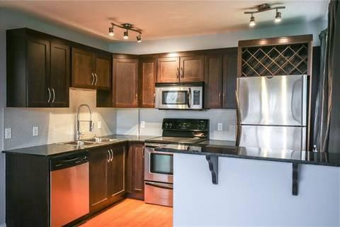Condo for sale at 2906 17 Ave Southwest Unit 12 Calgary Alberta - MLS: C4261784