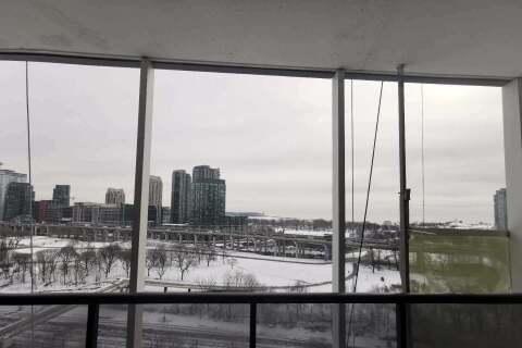 Condo for sale at 30 Ordnance St Unit 1112 Toronto Ontario - MLS: C4770086