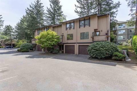 Townhouse for sale at 3015 Trethewey St Unit 12 Abbotsford British Columbia - MLS: R2365488