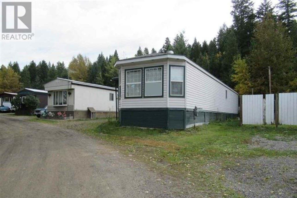 Home for sale at 3028 Pigeon Rd Unit 12 150 Mile House British Columbia - MLS: R2503979