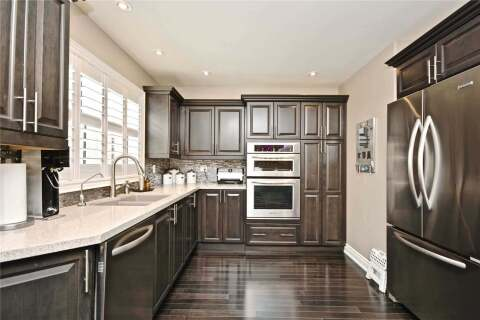 Condo for sale at 318 Little Ave Unit 12 Barrie Ontario - MLS: S4761278