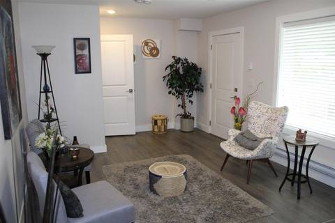 Townhouse for sale at 32049 Mt Waddington Ave Unit 12 Abbotsford British Columbia - MLS: R2398015