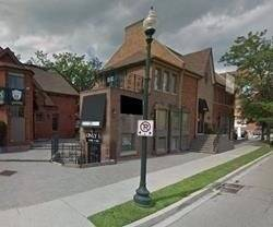 Commercial property for lease at 323 Church St Apartment 12 Oakville Ontario - MLS: W4674515