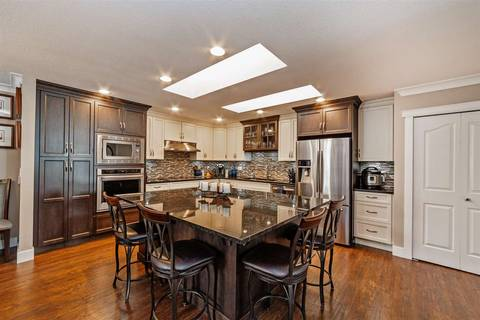 Townhouse for sale at 3292 Vernon Te Unit 12 Abbotsford British Columbia - MLS: R2448588