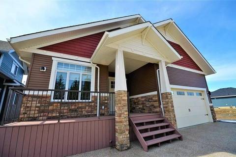 House for sale at 3410 Ste Anne Tr Unit 12 Rural Lac Ste. Anne County Alberta - MLS: E4133262