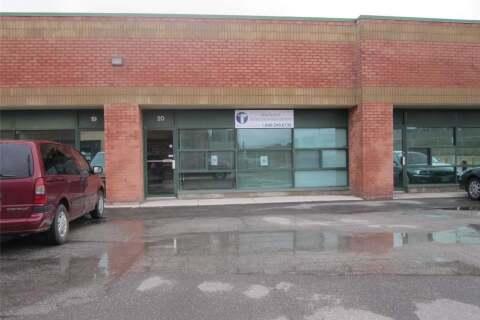 12 - 348 Bronte Street, Milton | Image 1