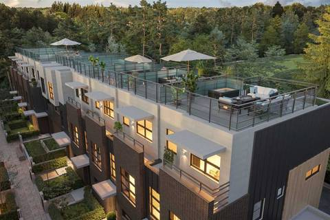 12 - 3490 Mt Seymour Parkway, North Vancouver | Image 1
