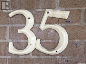 Condo for sale at 35 Centennial St Unit 12 Regina Saskatchewan - MLS: SK797564