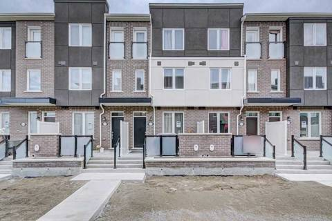 Townhouse for sale at 35 Heron Park Pl Unit 12 Toronto Ontario - MLS: E4552496